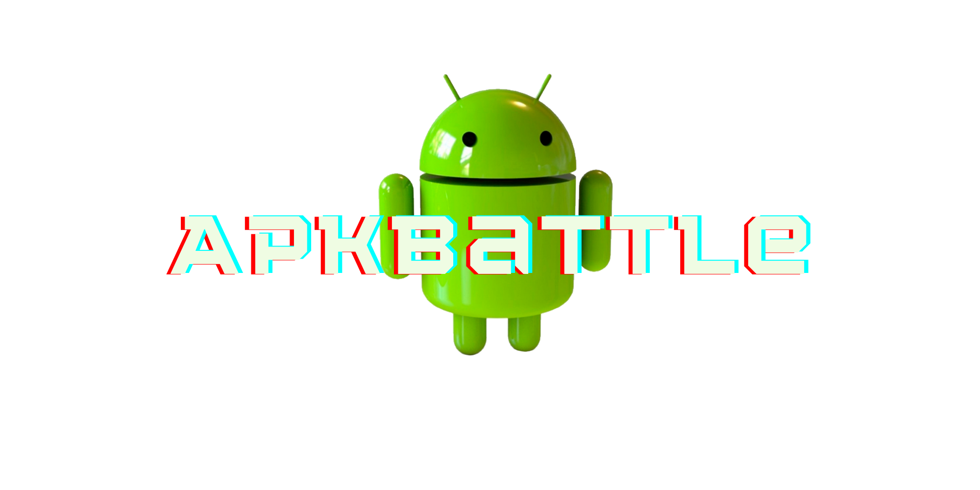 APK Battle
