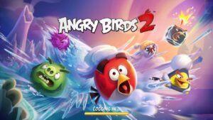 Angry Birds 2 Mod APK Download Latest Version 1